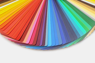 Is Color Important?