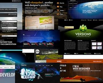 live web studios where your web presence comes alive